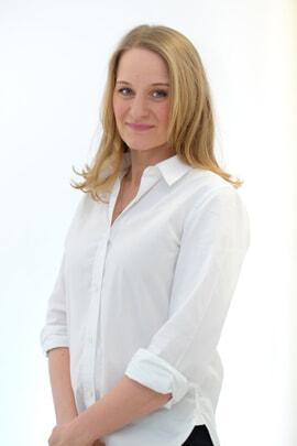 Simply Team Smt Ylva Oertengren Chief Operating Officer
